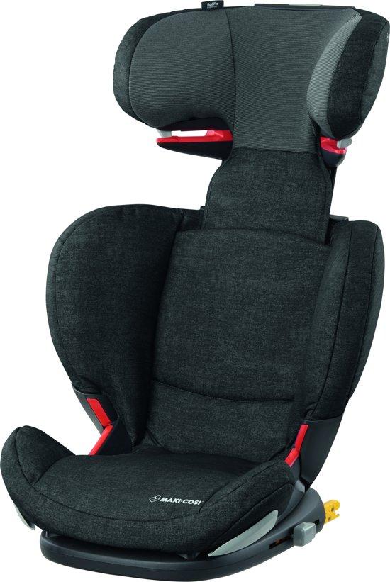 maxi cosi rodifix air protect autostoel